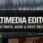 15个在线多媒体(图片、音频、视频)编辑器-小李子的blog