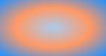 CSS3 经典教程系列:CSS3 径向渐变(radial-gradient)-小李子的blog