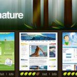 寻找网页设计灵感的27个最佳网站推荐-小李子的blog