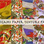 精品素材:15套高品质的时尚纹理素材下载-小李子的blog