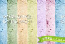网页素材精品:40套很漂亮的纹理背景图片-小李子的blog