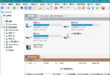 XYplorer 21.30.0200 中文免激活绿色便携版-小李子的blog