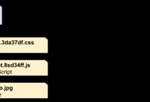 使用webpack提升vue应用的4种方式-小李子的blog