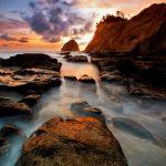 30幅非常精美的海景摄影作品欣赏-小李子的blog