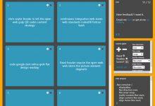 互动教程,让你5分钟掌握 Flexbox 布局模式-小李子的blog