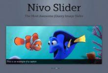 12个精美的jQuery幻灯片效果插件和教程-小李子的blog