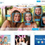 Face++ – 提供给你实时的脸部识别 API-小李子的blog