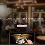 12个新潮的 HTML5 & CSS3 网站设计-小李子的blog