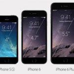 iPhone 6 Plus 看点,15项升级-小李子的blog
