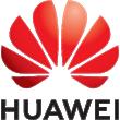 华为领跑全球电信设备市场:Q3稳居第一 份额达30%-小李子的blog