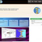 20款你没听说过的小众 Web 浏览器-小李子的blog