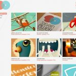 分享最新20个漂亮的支持HTML5的网站-小李子的blog