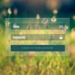 20套精致的用户界面 PSD 源文件素材《免费下载》-小李子的blog