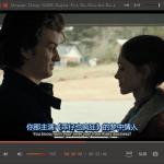 GOM Player Plus v2.3.60.5324 解锁增强版-小李子的blog