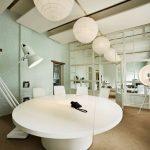 一些非常有创意的国外公司办公室设计-小李子的blog