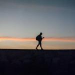 阿里10年:一个普通技术人的成长之路-小李子的blog