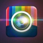 『创意欣赏』60款惊艳的 iOS App 图标设计《第一季》-小李子的blog