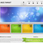 20个优秀的 Photoshop 网页制作教程-小李子的blog