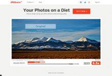12个用于网站性能优化的图片压缩工具-小李子的blog