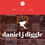 引领设计趋势!最新潮的24个获奖网页作品欣赏-小李子的blog