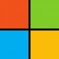 """微软2020节日广告: """"白日梦想狗""""借微软产品过上人类生活-小李子的blog"""