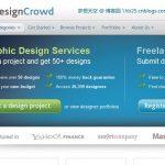 200佳优秀的国外创意网站推荐(系列十九)-小李子的blog