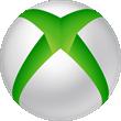 微软CEO重申:未来将重点打造游戏、支持Xbox-小李子的blog