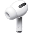 Gucci推出苹果AirPods保护壳:售价可买3.5个AirPods Pro-小李子的blog