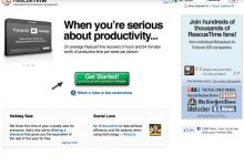 15款提高工作效率的工具分享-小李子的blog