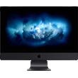 [教程]如何在M1 Mac上安装Windows 10和Linux?-小李子的blog
