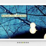 推荐10款很好用的 jQuery 图片插件-小李子的blog