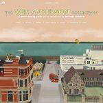 国外经典设计:13个漂亮的插画网站设计案例-小李子的blog