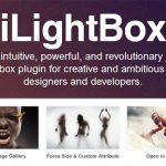 令人印象深刻的 jQuery 模态框插件 – iLightBox-小李子的blog