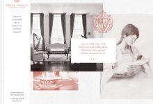 赞!20佳优秀的国外响应式设计网站作品-小李子的blog