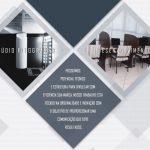经典网页设计:应用四边形的16个超酷的国外网站-小李子的blog