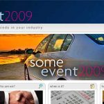 分享21个转换 PSD 为 HTML 的教程-小李子的blog