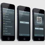 10个优秀的手机应用程序界面设计案例-小李子的blog