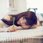 高清精美壁纸:2013年5月桌面日历壁纸免费下载-小李子的blog
