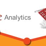 使用 Google Analytics 跟踪 JavaScript 错误-小李子的blog