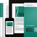 《前沿视点》——2013年最值得关注的网页设计流行趋势-小李子的blog