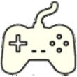 《赛博朋克2077》XSX版又更新了15G CDPR承诺大部分bug会在首日补丁中修复-小李子的blog