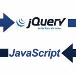 你可能不需要 jQuery!使用原生 JavaScript 进行开发-小李子的blog