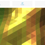 Seen.js – 使用 SVG & Canvas 渲染 3D 场景-小李子的blog