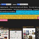 提升你网站水平的 jQuery 插件推荐-小李子的blog