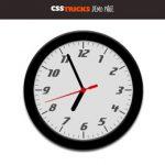 45个非常奇妙的 CSS3 特性应用示例-小李子的blog