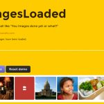 imagesLoaded – 检测网页中的图片是否加载-小李子的blog