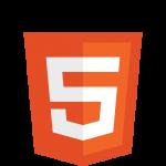 WHATWG宣布:HTML将不再有版本号-小李子的blog