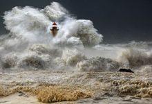 震撼!20幅令人难以置信的摄影图片欣赏-小李子的blog