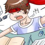 手写线程池,对照学习ThreadPoolExecutor线程池实现原理!-小李子的blog