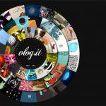 25个精美的创意机构和工作室网站-小李子的blog